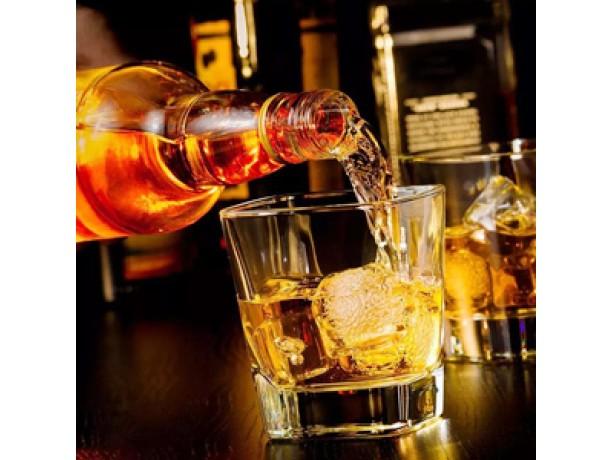 Как выбрать хороший алкоголь на подарок мужчине-гурману? Практические советы
