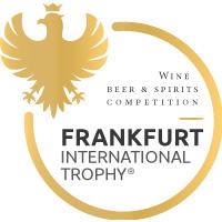 Frankfurt International Trophy (Германия)