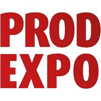 Prod-expo (Россия)