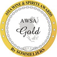 AWSA (Китай)