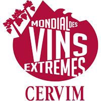 Mondial des Vins Extrêmes Cervim  (Италия)