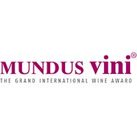 Mundus Vini (Германия)