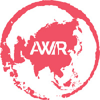 Asian Wine Review (Китай)