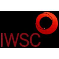 IWSC (ВЕЛИКОБРИТАНИЯ)