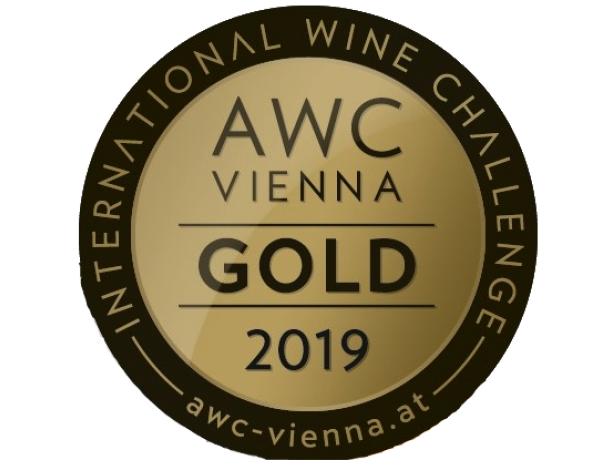 AWC VIENNA