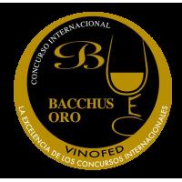 BACCHUS (ИСПАНИЯ)