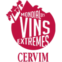 MONDIAL DES VINS EXTRÊMES CERVIM (ИТАЛИЯ) - 2020