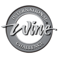 INTERNATIONAL WINE CHALLENGE (ВЕЛИКОБРИТАНИЯ)