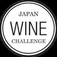 JAPAN WINE CHALLENGE (ЯПОНИЯ)